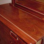 Dresser Top